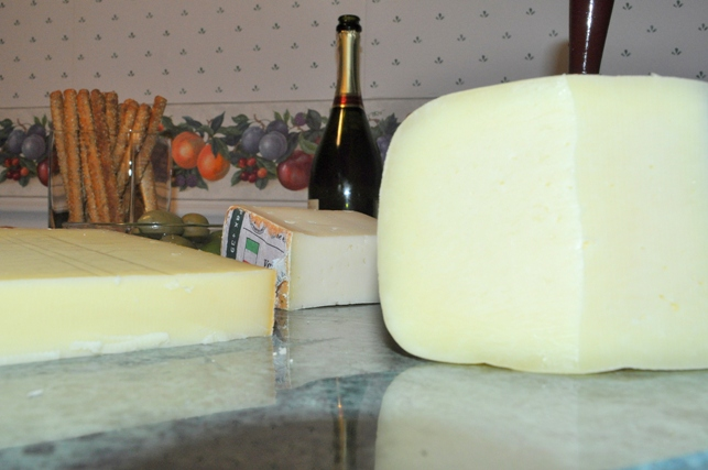 Thanksgiving Menu 2012_cheese