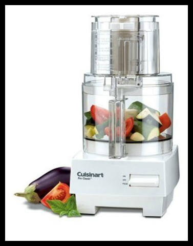 Kidco Baby Food Processor