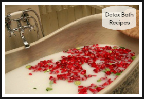 Detox-Bath-Recipes